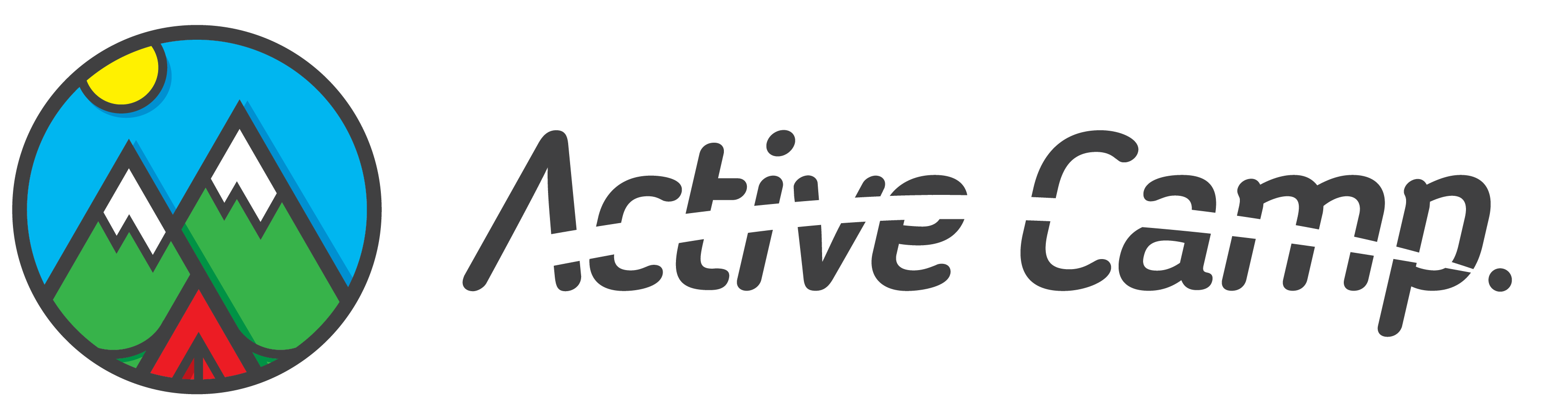 Active-Camp
