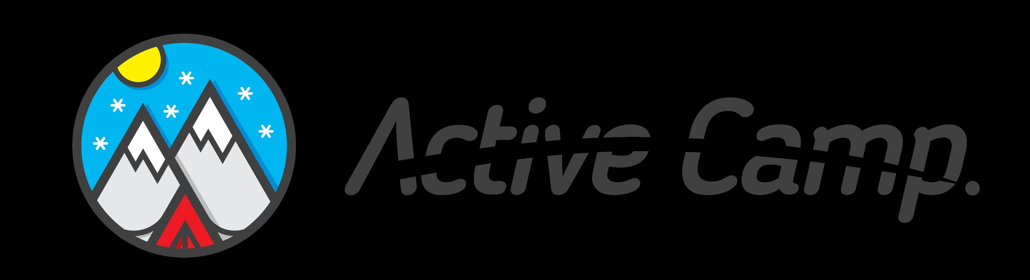 Active-Camp